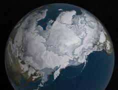 """Ação humana pôs fim ao Holoceno? """"Vivemos uma nova época geológica"""""""