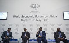 Le Word Economic Forum a publié dans son site officiel que le Sénégal, avec une pression de croissance de 6,6% fait partie des trois pays qui ont enregistrés en 2016 les meilleurs taux de croissance économique en Afrique. Ces bonnes performances du pays de la …
