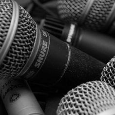 Incorporating an Audio Assignment into your Classroom: The PSA