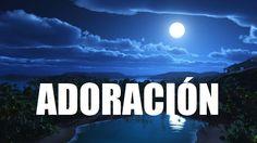 ALABANZA DE ADORACIÓN - MÚSICA CRISTIANA PARA ORAR [1 HORA] - YouTube