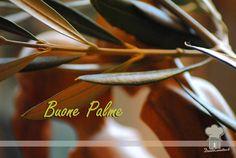 L'ulivo, oltre che Albero maestoso e secolare che ci offre spesso ottimo olio è anche simbolo di pace con i suoi ramoscelli. Pace a tutti voi Incense, Cards, Maps, Playing Cards