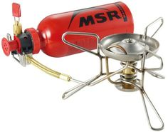 Special Offers - MSR Whisperlite Liquid-Fuel Stove - In stock & Free Shipping. You can save more money! Check It (July 14 2016 at 05:11AM) >> http://outdoorgrillsusa.net/msr-whisperlite-liquid-fuel-stove/