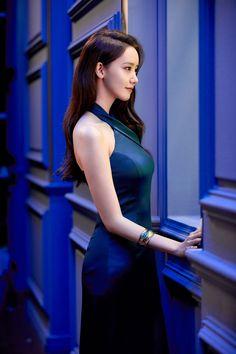 Sooyoung, Yoona Snsd, Korean Beauty, Asian Beauty, Girl's Generation, Instyle Magazine, Cosmopolitan Magazine, Korean Celebrities, Beautiful Asian Girls