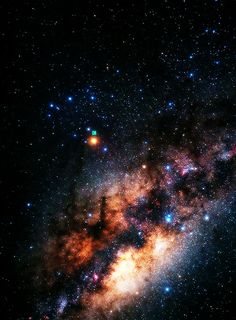 astronomy | Tumblr