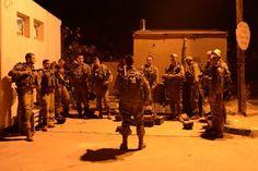 Los responsables del asesinato de los 3 adolescentes israelíes fueron abatidos - USA Hispanic -