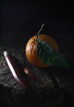 orange (1 of 1)