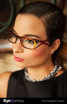 Miss Universe Jamaica looking absolutely stunning in her Parasite Eyewear stereo glasses! Photographed by #NathanPatrick Styled by @thestylefactor_ in collaboration with @kerrymwh  - The latest Parasite & Noego styles have just landed at Eye Q Optical, our exclusive retailer in Jamaica. Make sure to call or visit them in store today! www.eyeqjamaica.com #MissUniverseJamaica #MissUniverse #EyeQJamaica