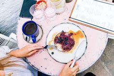 Mugcakes 1 minuto! Healthy, Low Carb - Ivana A. Raschia Nutricionista MP 685