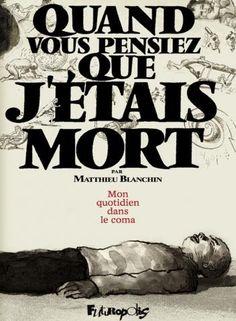 Un dessinateur livre son expérience de mort imminente dans une BD - http://e3o.org/un-dessinateur-livre-son-experience-de-mort-imminente-dans-une-bd/