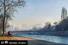 #Frozen January morning some time ago in Niš. More about day life in Niš on https://www.wheretoserbia.com #wheretoserbia #Serbia #Travel #Holidays #Trip #Wanderlust #Traveling #Travelling #Traveler #Travels #Travelphotography #Tbt  #river #riverside #winterfashion #Travelpic #Travelblogger #Traveller #Traveltheworld #Travelblog #Travelbug #Travelpics #Travelphoto #Traveldiaries #Traveladdict #Travelstoke #TravelLife #Travelgram #Travelingram