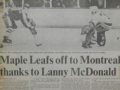 Autographs-original Dynamic 2001-02 Gotg #29 Bryan Trottier Islanders Auto Signed Card Bas Beckett Authentic Hockey-other