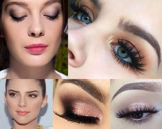 Dica 15 anos - make/maquiagem Festa Bela e a Fera Make Beauty, Beauty And The Beast, Stunning Makeup, Makeup Looks, How To Make, Jewelry, 15 Years, Quinceanera, Hair And Makeup