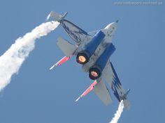 fonds d'écran gratuit - Aéronefs: http://wallpapic.fr/aviation/aeronefs/wallpaper-5223