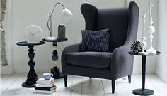 Duke-Content by Terence Conran