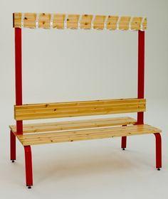 Kuvahaun tulos haulle puinen piirustuslaatikosto