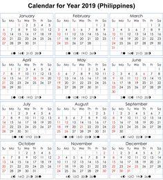 Printable February 2019 Notes Calendar February 2019 Calendars