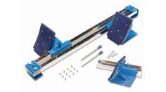 Rajtgép (rajttámla) VINEX CLASSIC - Rajt kellékei 15.990 Ft-ért