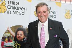 Terry Wogan, beloved BBC presenter, dies at 77 #TerryWogan...: Terry Wogan, beloved BBC presenter, dies at 77 #TerryWogan… #TerryWogan