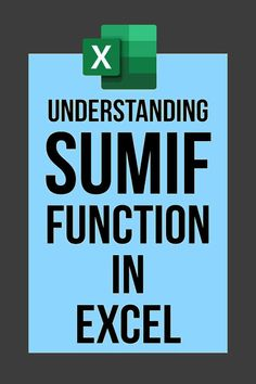 DSUM Function Explained So you have come p… – Excel formulas and functions – Basic Excel Formulas Computer Help, Computer Technology, Computer Programming, Computer Science, Computer Tips, Energy Technology, Technology Gadgets, Introduction Examples, Microsoft Excel Formulas