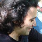 Harun Tan's Profile Image
