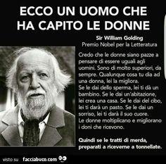 cdn-img-f.facciabuco.com 115 iy601y4b05-ecco-un-uomo-che-ha-capito-le-donne-sir-william-golding-premio-nobel-per-la-letteratura_a.jpg