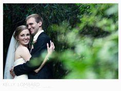Kelly-Lombard-Wedding-Photography-Moon & Sixpence-Emma & Rodger Osmond