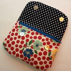 Made #sewing #diy #handmade #michellepatterns #imadethis