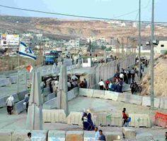 PHOTO: Israel&#039
