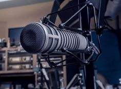 The Truth | The 14 Most Addictive Storytelling Podcasts Of 2015