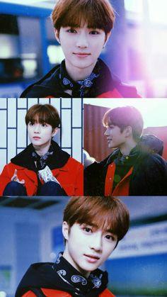 Korea Boy, Album Releases, Kpop, Aesthetic Videos, Cute Boys, Aesthetic Wallpapers, Boy Groups, Cute Pictures, Anime