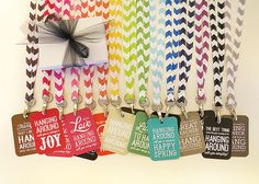 Hey, I found this really awesome Etsy listing at http://www.etsy.com/listing/129184323/white-chevron-stripe-fabric-lanyard