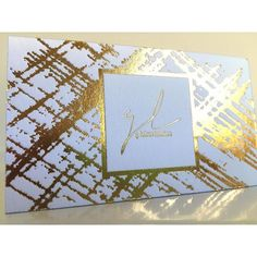 #letterpress #dallasletterpress #awesome #businesscarddesign #cottonpaperie #cottonbusinesscards #ecofriendlypaper #printing #print #custom #letterpresslove #love #dallas #branding