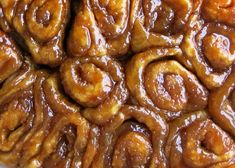 Mom, Helen McKinney's Traditional Canadian Prairie Homemade Cinnamon Buns are famous in our family, our neighbourhood and home town: step by step recipe. Cinnamon Bun Recipe, Cinnamon Bread, Cinnamon Rolls, Make Ahead Breakfast, Breakfast Recipes, Dessert Recipes, Desserts, Amish Recipes, Cooking Recipes