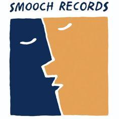 Smootch