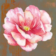 Shiva Art, Flower Art, Marketing And Advertising, Rose, Flowers, Artist, Plants, Painting, Art Floral