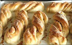 Lots of rhodes rolls recipes. Must find rhodes rolls...