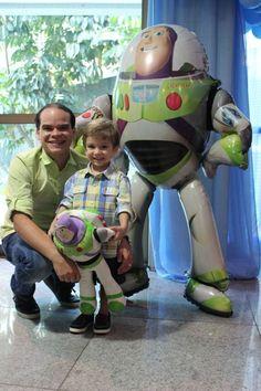 Meu-Dia-D-3-anos-Davi-Toy-Story-25.jpg (533×800)