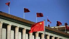 MUNDO CHATARRA INFORMACION Y NOTICIAS: China acelerará el desarrollo de su mercado cambia...