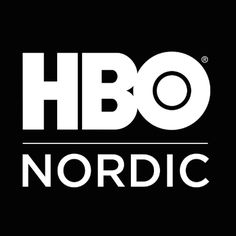 HBO Suomi