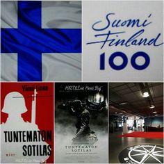 SUOMI100 KULTTUURI BLOGISSA 2.11.2017 ELOKUVAT, KIRALLISUUS KLASSIKOT&HISTORIA. UUSI....TUNTEMATON SOTILAS vm.2017, Elokuva. KLASSIKKO VÄINÖ LINNA, Sotaromaani v. 1958. Suomi, Kotimaa hIstoria ja Klassikot. Info Blogissa, VINKIT&Suosikit...❤ELÄMÄNTAPA @suomi100 #suomi #finland #culture #history #elämäntapa #elämä #kulttuuri #klassikko #kirjallisuus #kirjat#elokuva #tv #itsenäisyyspäivä #2017 #1917 #juhlavuosi #itsenäisyys ❤☺