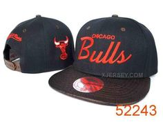 http://www.xjersey.com/nba-caps073.html Only$24.00 #NBA CAPS-073 #Free #Shipping!