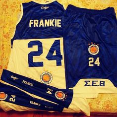 #4 to #24 #gregfrag #antrax #basketball #seth #Σεθ #upgrade #kb #gohardorgohome #passion #instabasket