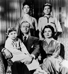 50s and 60s TV Shows | News Feature: Sitcoms on Local Television, Part II - SitcomsOnline.com ...