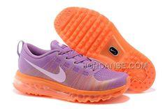 https://www.jordanse.com/nk-flyknit-air-max-womens-purple-orange-for-fall.html NK FLYKNIT AIR MAX WOMEN'S PURPLE/ORANGE FOR FALL Only 79.00€ , Free Shipping!