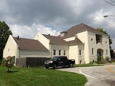 Owens Corning Duration Roofing System by ARAC Alliance Restoration and Consulting.