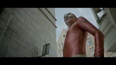 This film was originally made for the 48 hour film project 2013.   Director: Marco Grandia