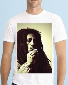 Bob Marley Smoking, Crazy Shirts, Take That, The Incredibles, T Shirts For Women, Celebrities, Instagram Posts, Clothes, Design