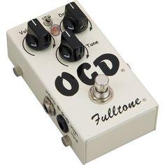 best-overdrive-pedal-fulltone-ocd
