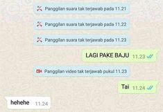 Message Quotes, Text Quotes, Jokes Quotes, Mood Quotes, Funny Quotes, Funny Memes, Quotes Lucu, Cinta Quotes, Memo Notepad