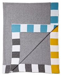 Stripes! Grey http://www.sundayganim.com.au/shop/